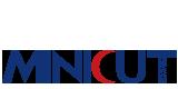Minicut Logo